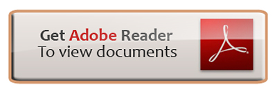 Get Adobe Reader to view documents