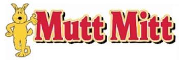 Mutt-Mitt-Logo