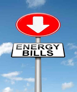 reduce energy