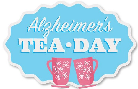 Western Alzheimers Tea Day Swinford 2015
