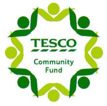 Tesco Swinford Community Fund 2015