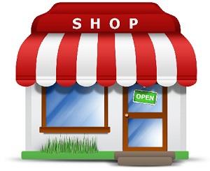 2016 Traditional Shop-fronts Grants Scheme
