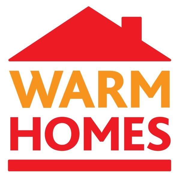 2016 Better Energy Warmer Homes Scheme Grants
