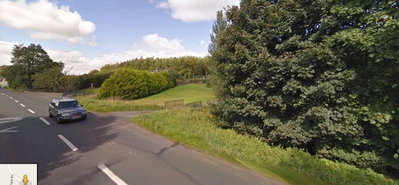 Kilkelly Road Reclamation kilkelly-rd-4