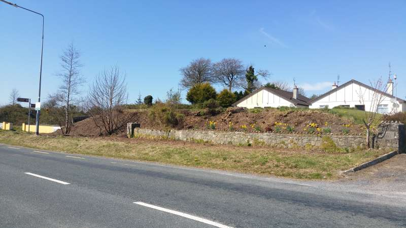 Larch Hill Reclamation 20150421_121540