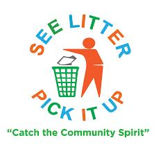 2018 Mayo Litter Action League Competition