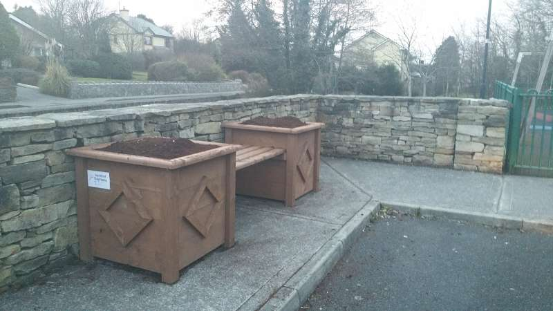 swinford-playground-planters-20160324_185423