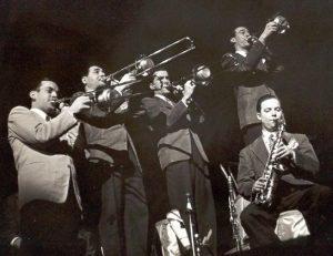 546_glenn_miller_trombones