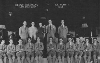 bgbb-1935-elitchs-001