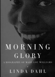 mary-lou-williams-1a-001