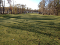 Furnace Bay Golf Course - Perryville, MD, United States ...