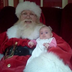 read-beard-santa-1