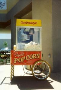 Popcorn-Cart1