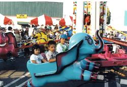 carnival ride pic 7