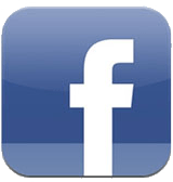 Follow Todd Elliot Entertainment an Event Planning on Facebook!
