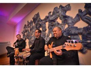 flamenco trio pic