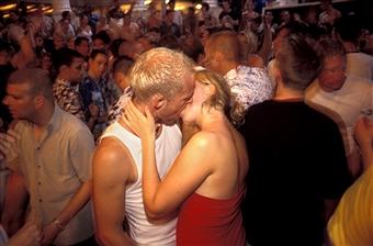erotisk novelle dk granny porno
