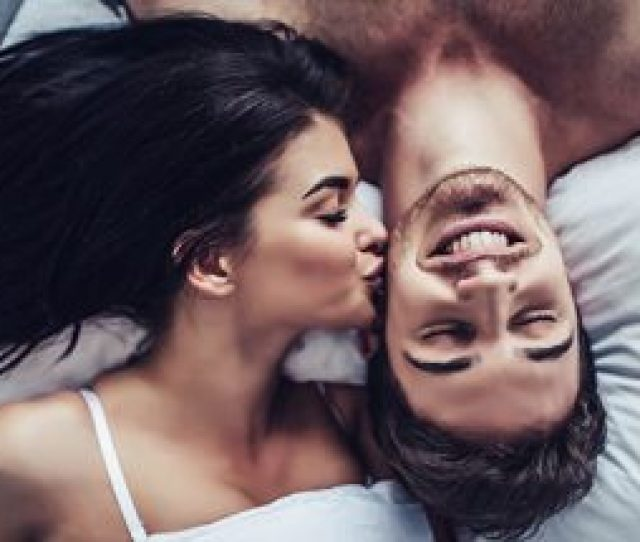 Top Misconceptions About Swingers The Lifestyle In General
