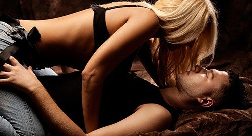 Swinger Stories To Enhance Your Swinging Experience