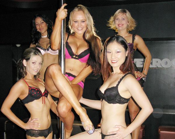 Film jakarta porno sexy