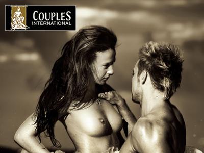 couples-international