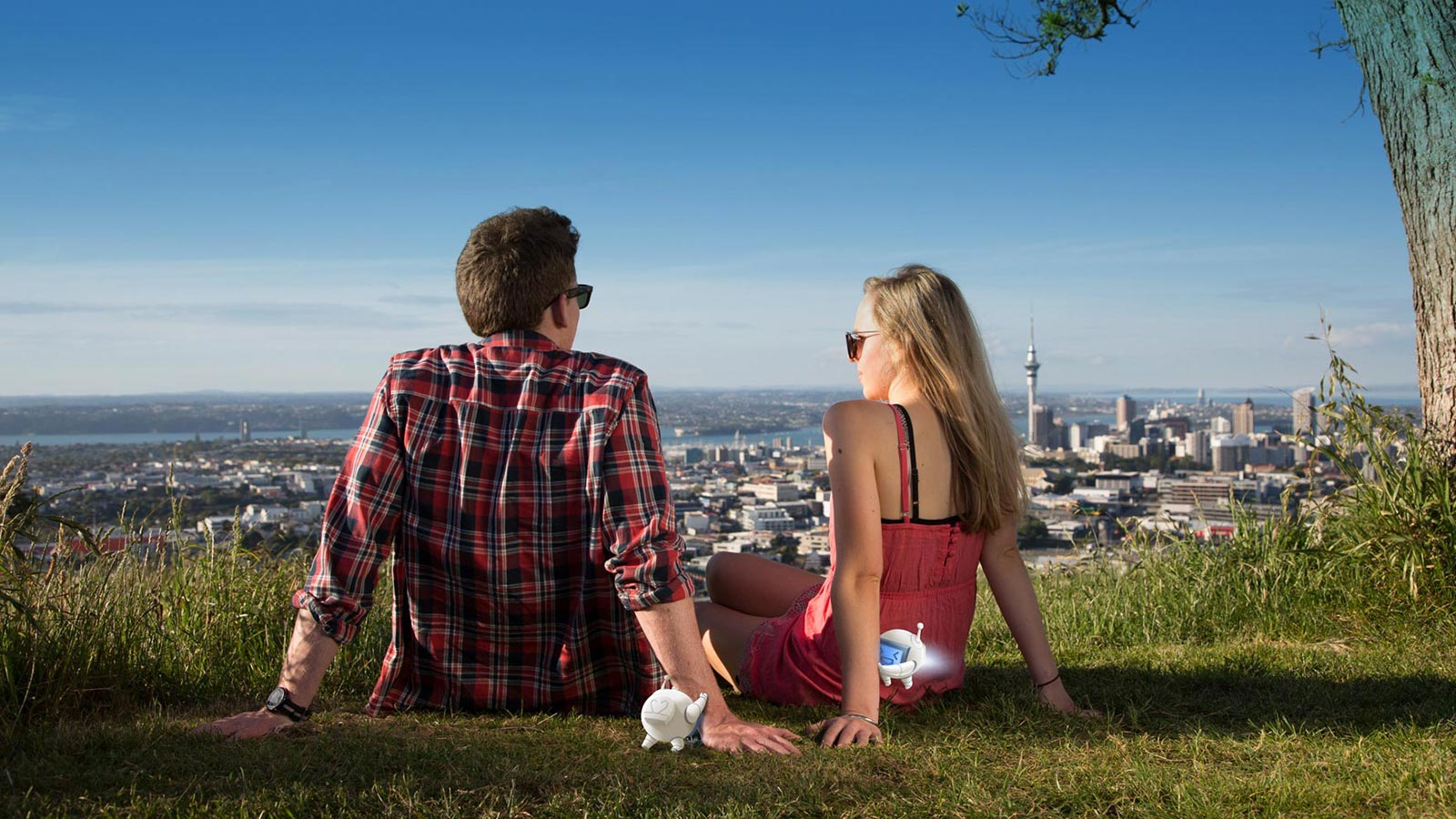 Best Dating Sites & Apps New Zealand (Daters Guide For 2019)