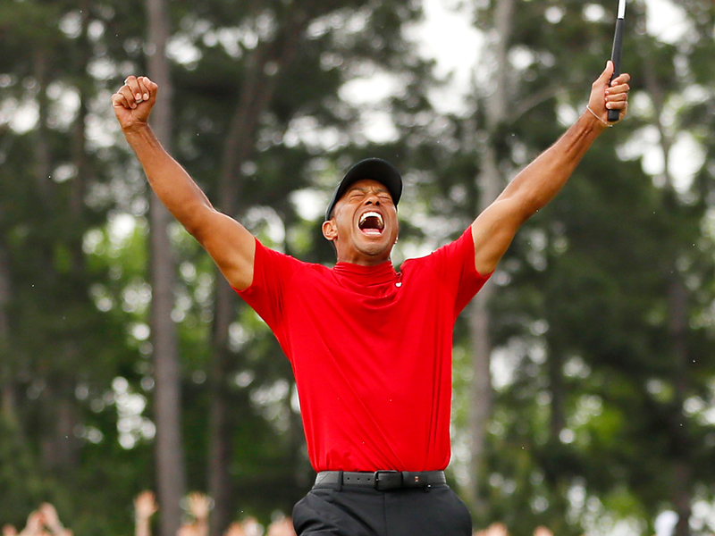 tiger-woods-things