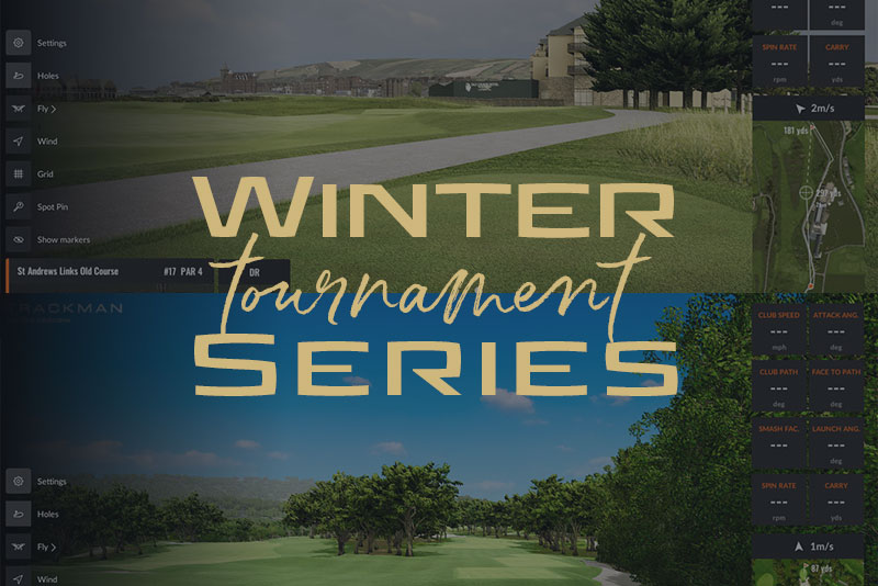 winter-series-tourney-img
