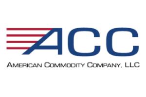 American Commodity Company, LLC