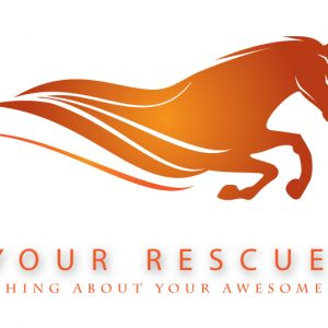 Shop our Beauty to the Rescue marketing services