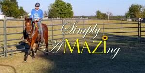 Go to Mazi's page