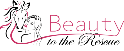 More about Beauty to the Rescue
