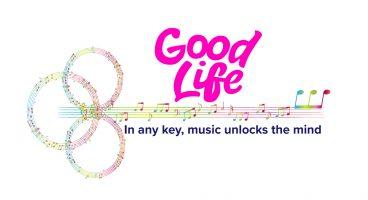 good-life-logo