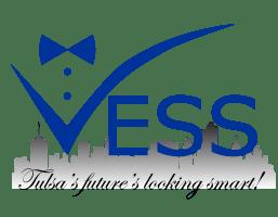 josh vess campaign-01