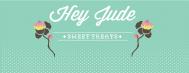 Hey Jude Header