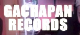 GACHAPAN RECORDSが、遂に夢を実現!成功ストーリーをインタビュー。