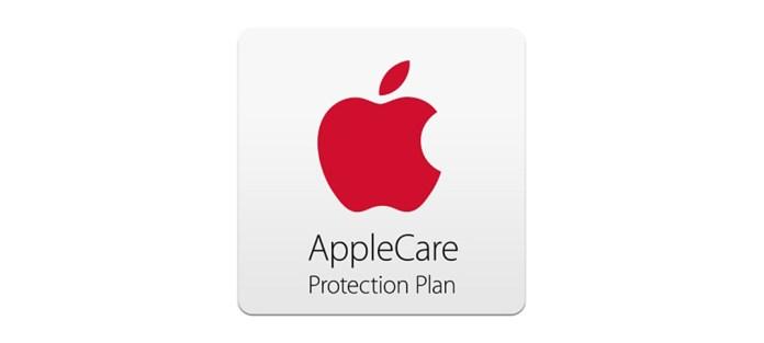 アップルケアの購入手順を解説。Appleのウェブサイト、使い勝手が悪すぎる!