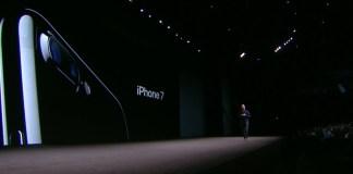 成田武雄、おちまさと、指南役。iPhone 7の発表を受け、個人の思いを吐露。