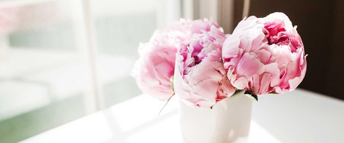 花を添えて言え