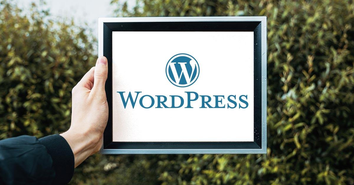 WordPress は有料テーマか無料テーマか