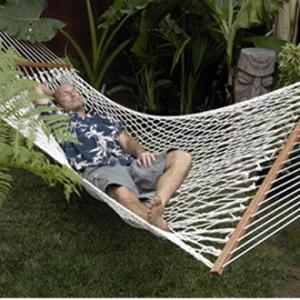 Swings and Things San Diego  Hammocks Hanging Chairs  Swings