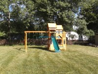 costco swing set installer 20140620_170252