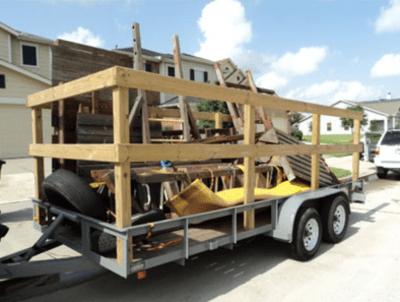 swing-set-installer-moving-relocation