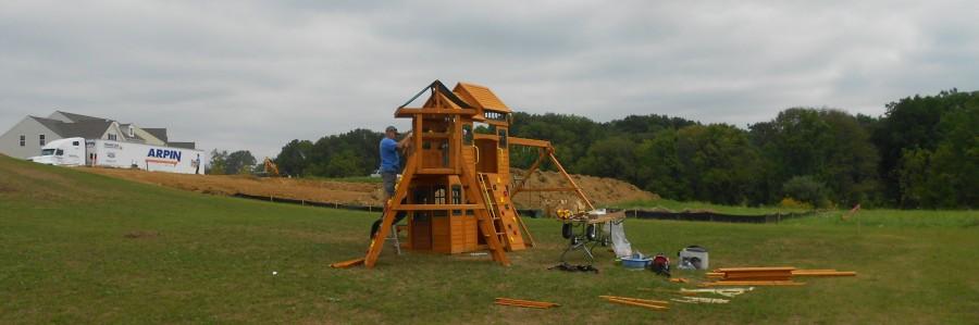 cedar-summit-play-sets-installation-contractor