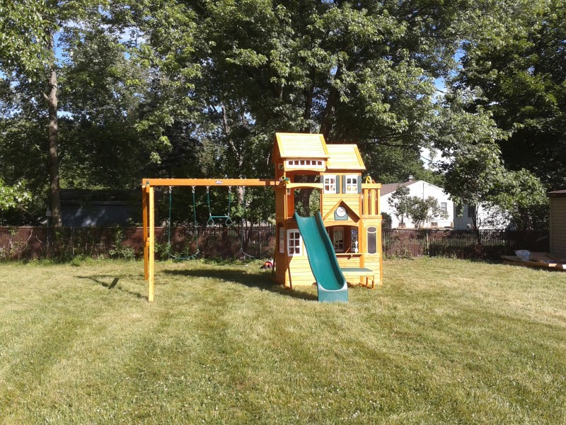 costco-swing-set-installer-new jersey-20140620