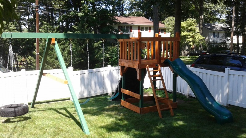 custom-swing-set-003