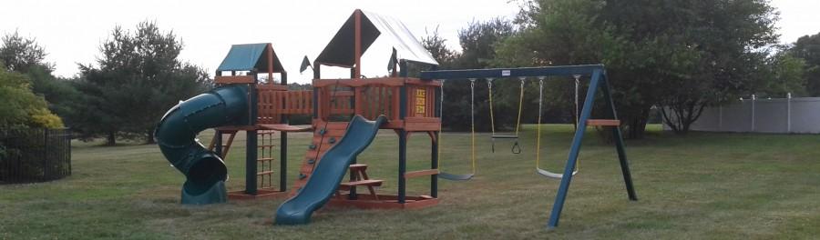 swing-set-installer-20140710-slide
