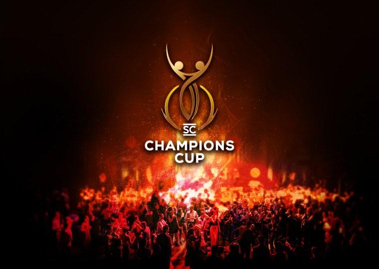 CHAMPIONS-CUP-LOGO-FINAL2b(1)