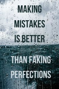 making-mistakes-life-quotes-sayings-pictures