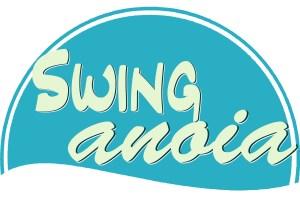 SWING ANOIA